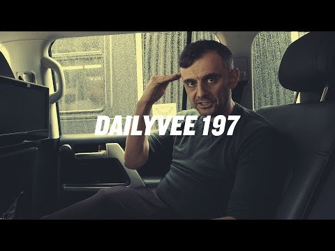 THIS IS NOT WHAT THOSE PEOPLE'S COMPANIES LOOK LIKE   DailyVee 197