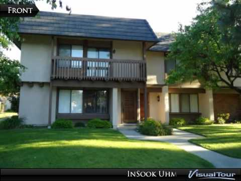 sell-cerritos-house-fast!-call-now-714-743-0003-century21-astro,-insook-uhm