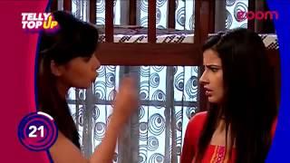 Kasam tera pyaar ki special episode on 11th September 16