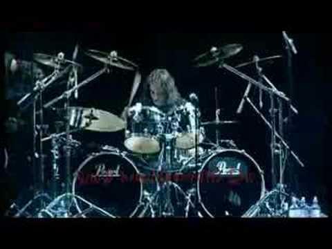 Fritz Randow Drum Solo (SAXON)_WwW.HardNHeavyTR.Com - YouTube
