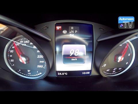 glc-coupé-250-d-(204hp)---0-100-km/h-acceleration-(60fps)