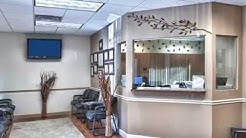 Advanced Dental Care of Jacksonville - Office Tour