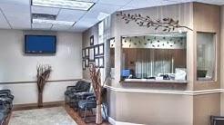 Advanced Dental Care of Jacksonville - Office Tour