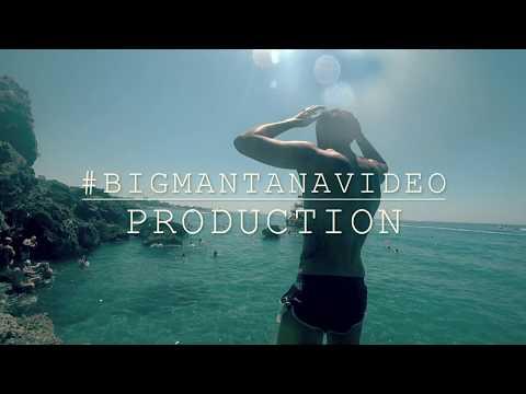 Bigmantana Family, большая дружная семья