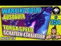 DAUNTLESS #354 WARPIKE TORGA SCHATTEN-ESKALATIONS BUILDS ★ Gameplay German ★ Tipps & Tricks