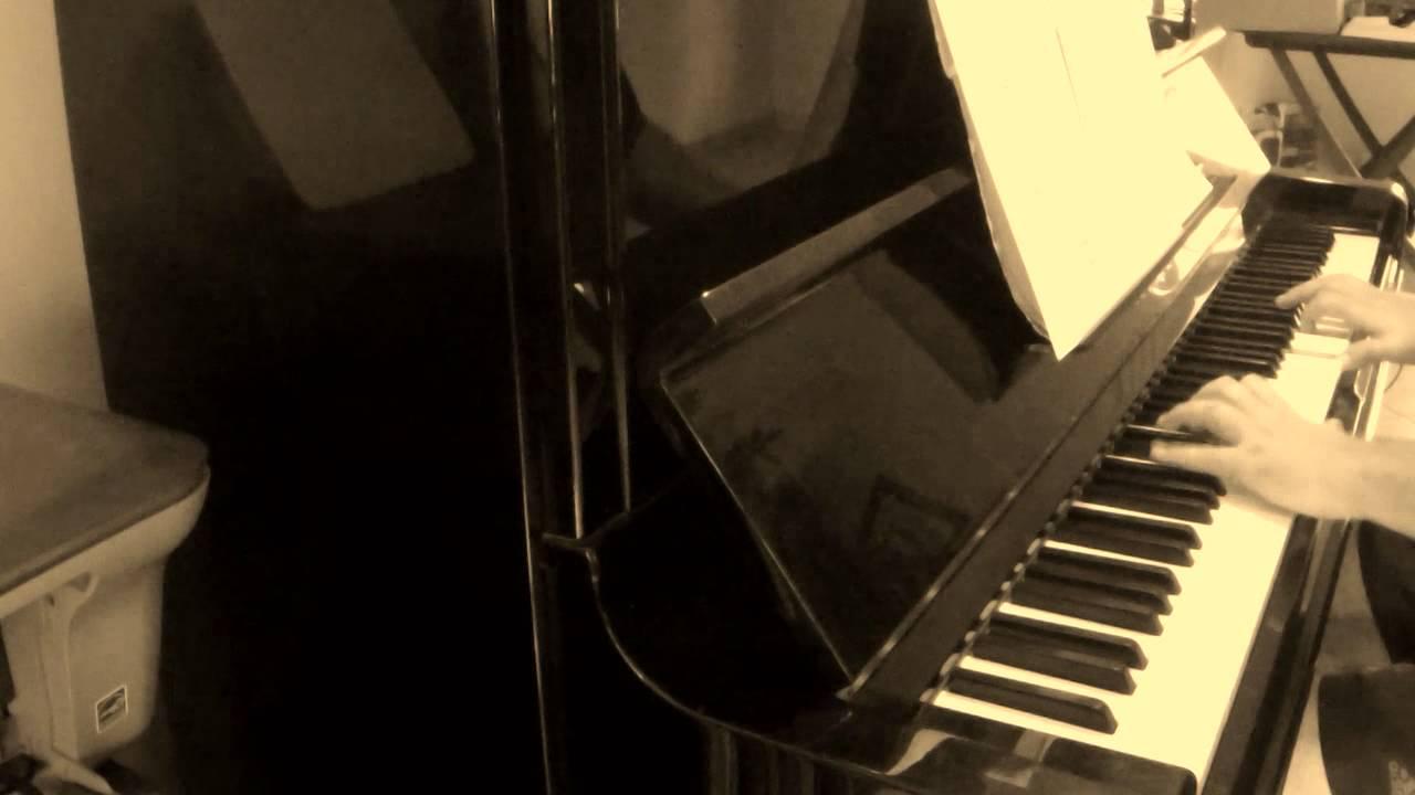 Gilbert Montagné - Aime-Moi / Song For Everytime