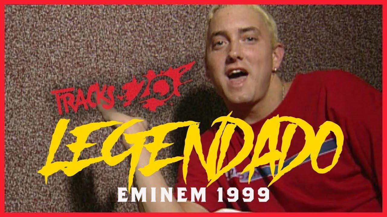 The Game - We Ain't ft. Eminem (Lyrics) - YouTube