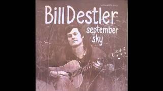 Bill Destler - Go Jump In The River