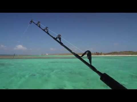 Little Cayman, Cayman Islands, Caribbean