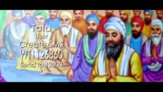 Kanth Kaler | Teri Daya Mehar (Instrumental) | Caller Tune Codes | Brand New Punjabi Song 2013