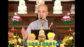 {淨宗齋戒學會}釋仁敬法師 瑜珈拜佛的功德與實效分享 第一場 thumbnail