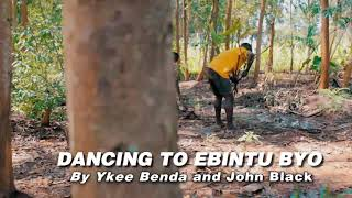 hyperz-kids-africa-dancing-to-ebintu-byo-by-ykee-benda-ft-john-blaq
