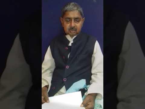 Jawahar Lal Gupta @ metal jn.(1)