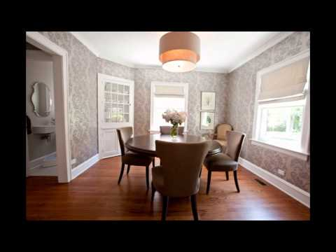 Simple Dining Room Design In Philippines Example With Great Filipino Kitchen For Small Space