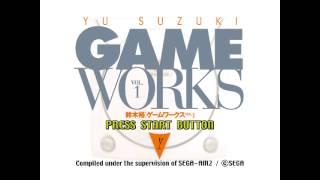 Intro: Yu Suzuki Game Works Vol. 1, v1.002, NTSC-JP, d59197f84353d