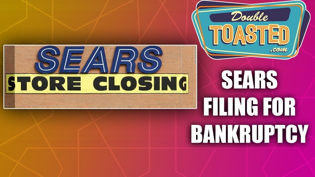 top-7-reasons-sears-was-a-big-deal-for-kids