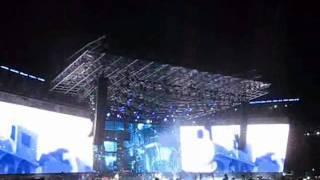 LIGABUE - A CHE ORA E