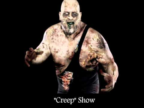 Wwe zombies ring of the living dead 26 superstar 2010 youtube
