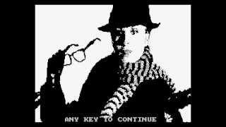 vuclip Samantha Fox Strip Poker Walkthrough, ZX Spectrum