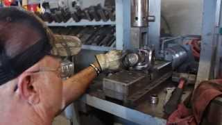 Video Mi Mill Services Provide Specialized Driveshaft Services and More download MP3, 3GP, MP4, WEBM, AVI, FLV Agustus 2018
