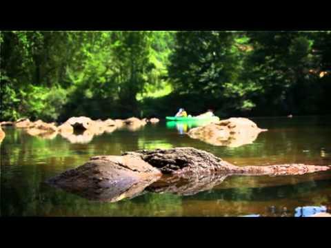 Le Tarn en vidéo