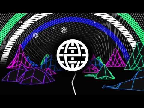 CHROPE - Wonka (Original Mix) [Electrostep Network FREEBIE]