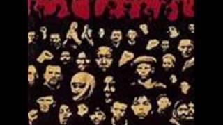 Banda Bassotti - La rotta degli schiavi