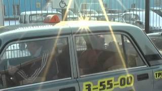 Детские кресла в такси(, 2012-01-27T14:58:52.000Z)