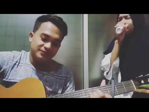 Soni da4 feat Liza Da4 kebanggaan Rokan Hilir