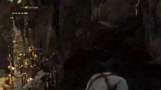 Uncharted Drake's Fortune Part 4