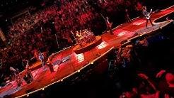 Peter Maffay DU Live Tourstart Kiel 26 2 2020