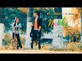 Nakhre - Jassi Gill | Choreography By Rahul Aryan | Dance Short Film..