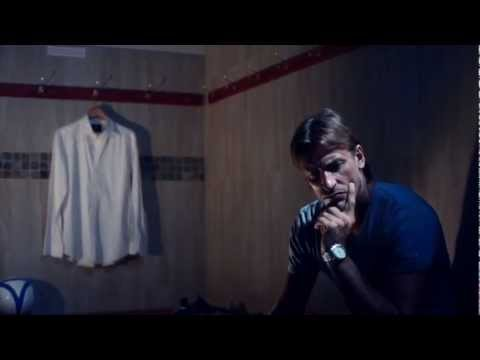 Herve Renard BOOM TV Commercial ( Directed and Produced by Vatice of Inzy and Mainza Chipenzi)