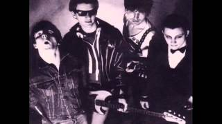 The Damned - Neat Neat Neat / New Rose (Peel session, 30/11/76)