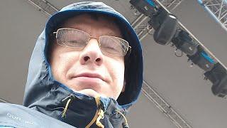 День Города Нижнего Новгорода