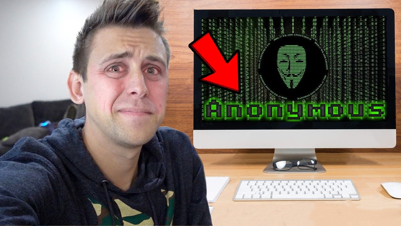 top-10-youtubers-that-got-hacked-roman-atwood-ourmine-jacksepticeye-more