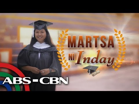 Mission Possible: Martsa ni Inday