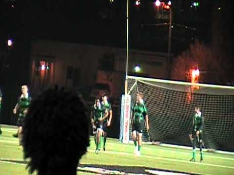 Easley Rugby vs Greer Rugby