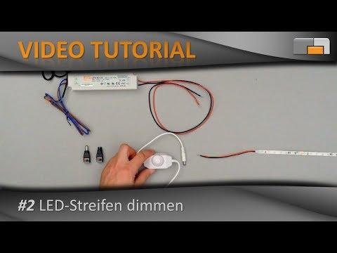 led-anleitung---teil-2:-led-streifen-dimmen---ganz-einfach-mit-inline-dimmer