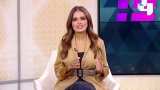 رمضان يجمعنا على شاشة العرب MBC
