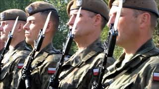 Obchody 1 września w Pułtusku 1