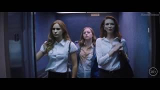 Ла Ла Ленд — Тизер трейлер 2016