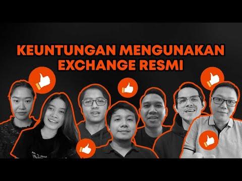 kelebihan-dan-keuntungan-menggunakan-exchange-resmi-di-indonesia