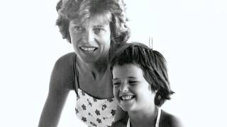 Maria and Eunice Shriver: The Gift My Mother Gave Me Trailer
