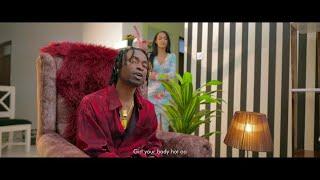 Dirty Money - Liquor (Official Music Video)