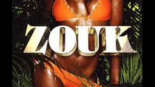 Mix Zouk love Les classic Du Zouk