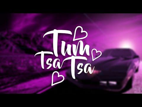 dj---tum-tsa-tsa-(remix)