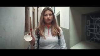 Coruña Like - Vídeo promocional Terras de Santiago