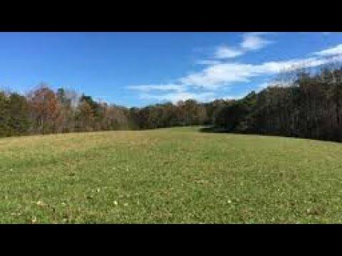 Affordable Land For Sale North Carolina