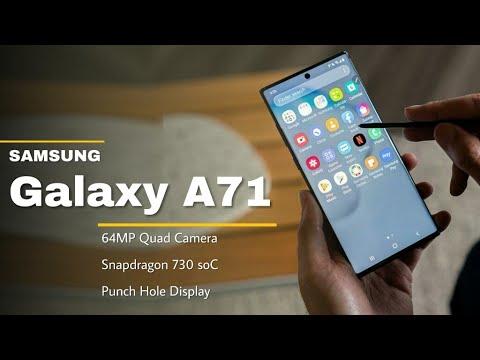 samsung-galaxy-a71-|-sd730soc-|-64mp-quad-camera,-india-launch-date-|-galaxy-a71
